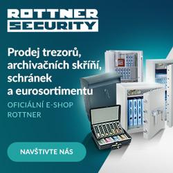 Banner pro celý Rottner sortiment